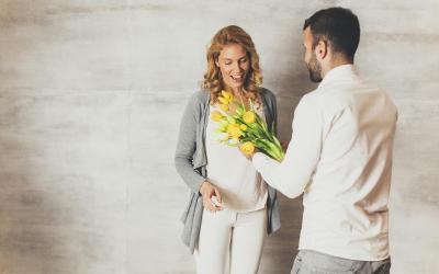 Знакомства в западной германии знакомства женщина мужчина add topic